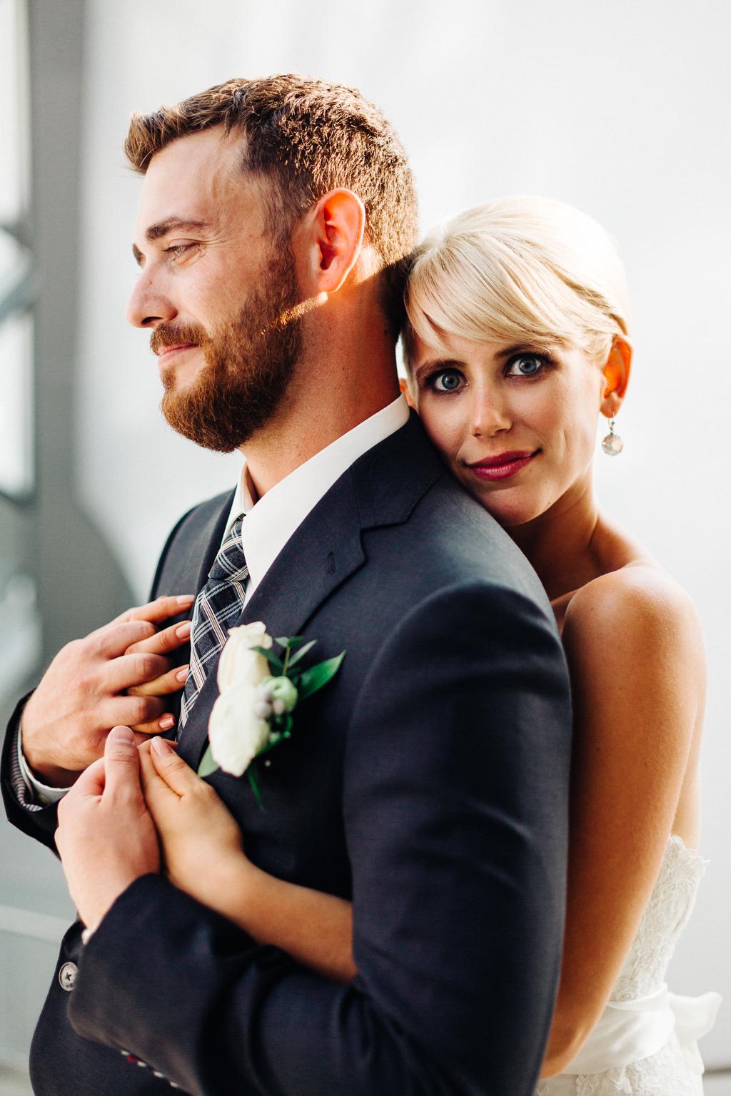 a&d_wedding_small-207.jpg