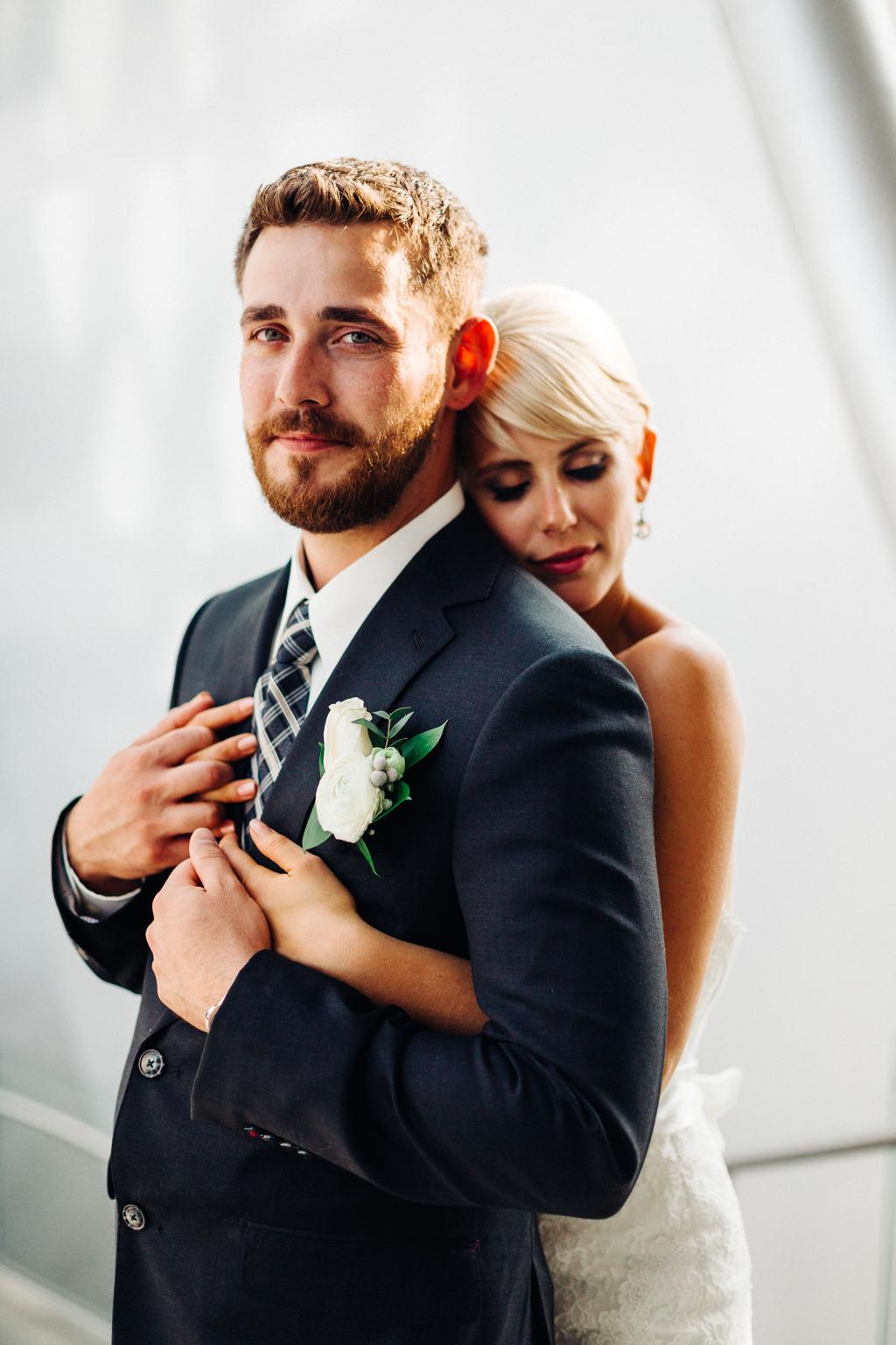a&d_wedding_small-211.jpg