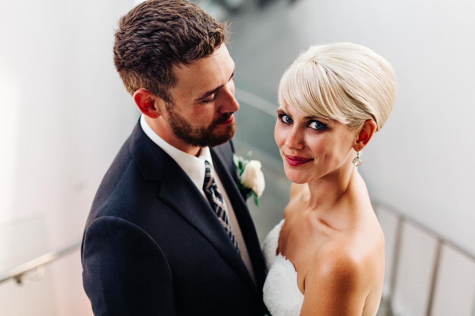 a&d_wedding_small-216.jpg