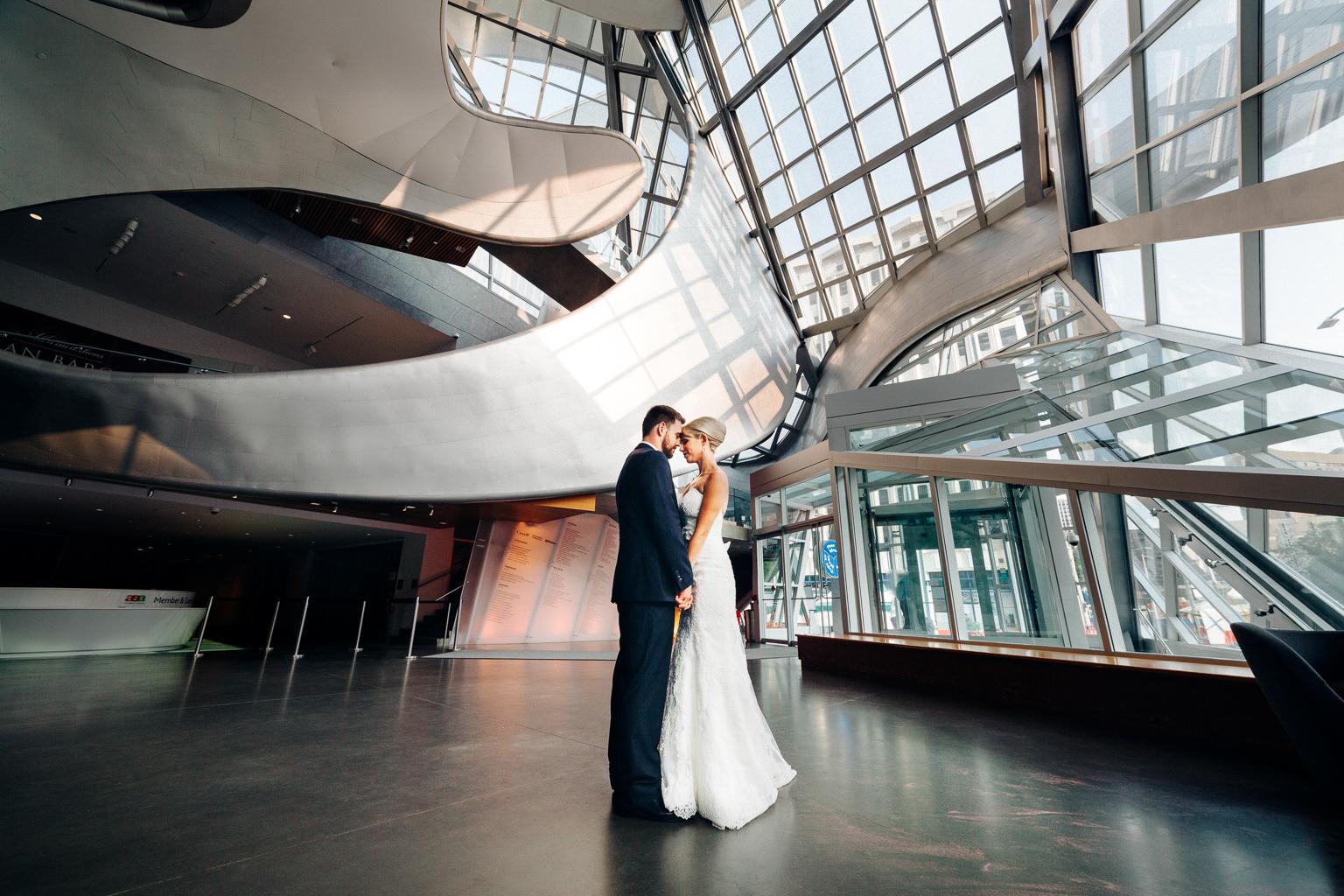 a&d_wedding_small-219.jpg