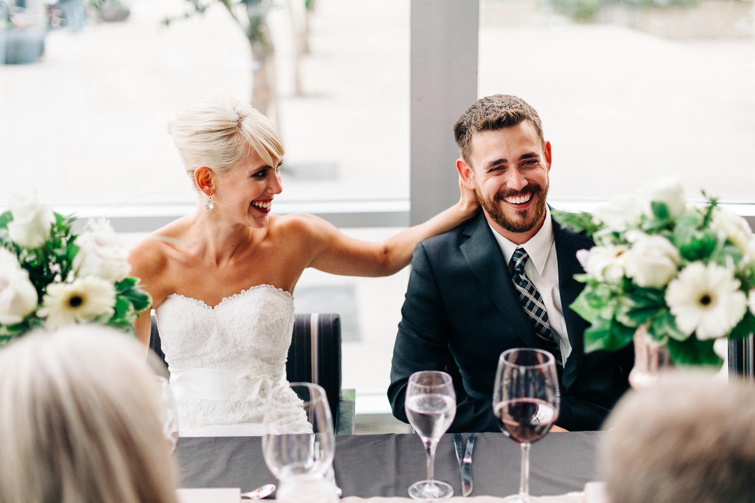 a&d_wedding_small-232.jpg