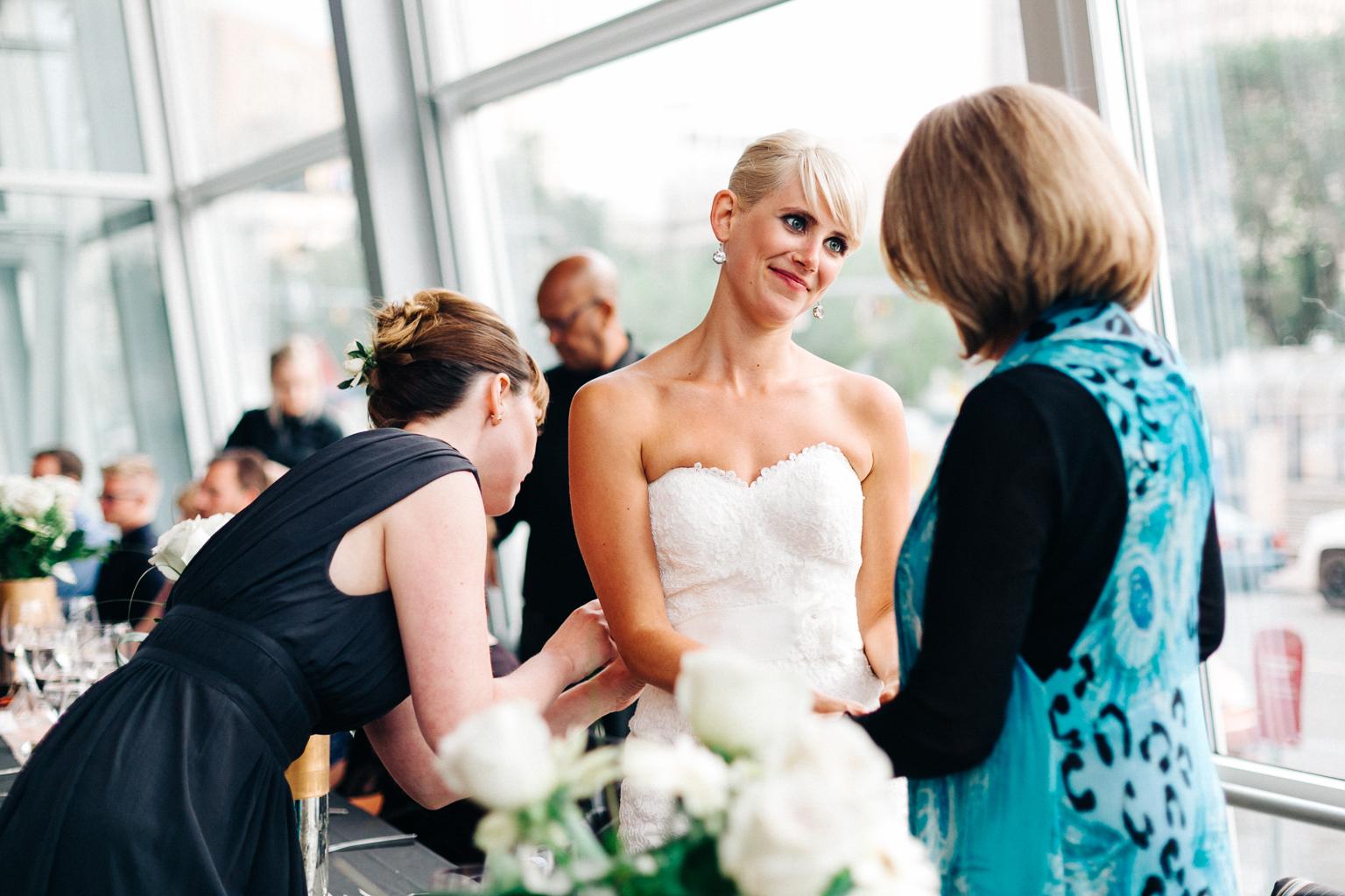 a&d_wedding_small-272.jpg