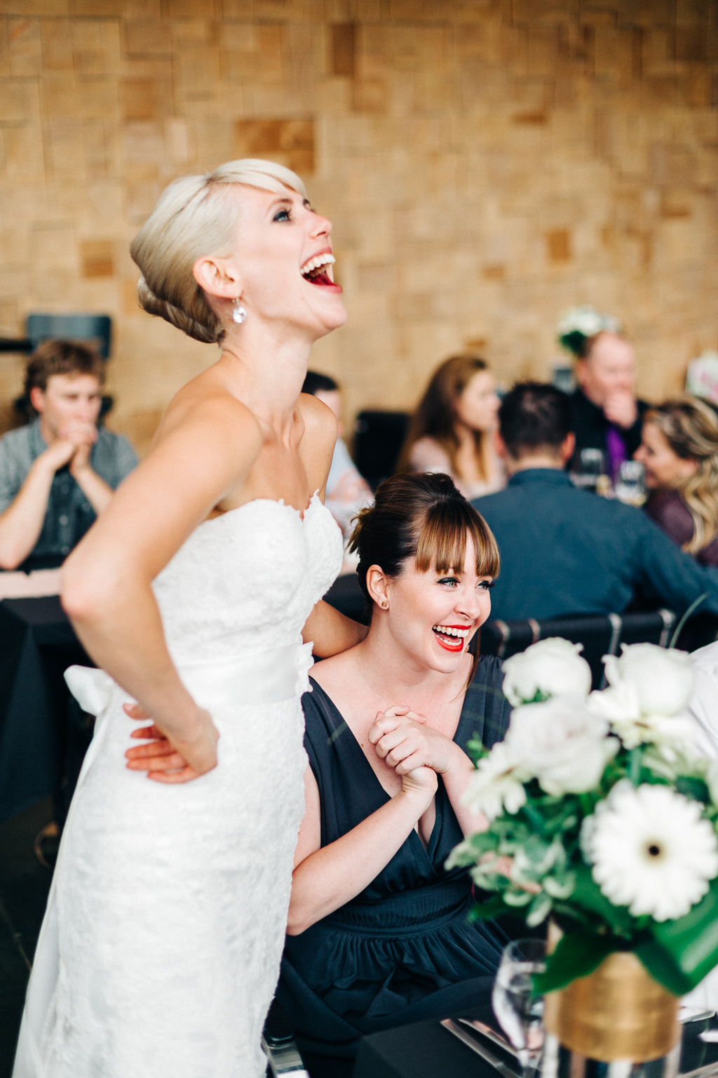 a&d_wedding_small-281.jpg