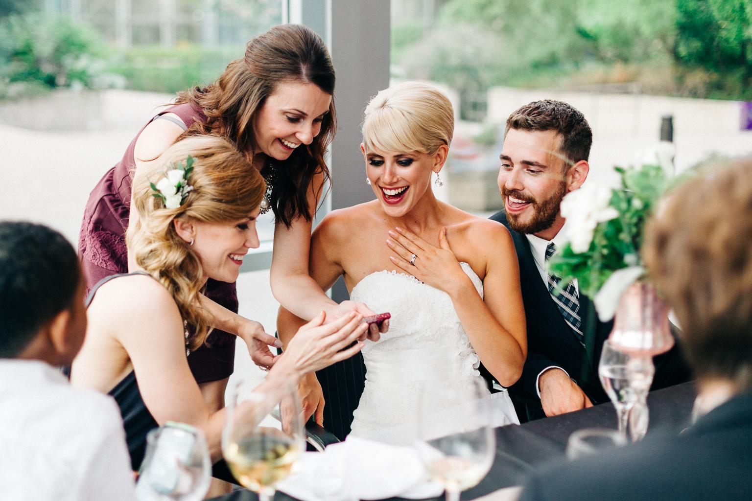 a&d_wedding_small-301.jpg