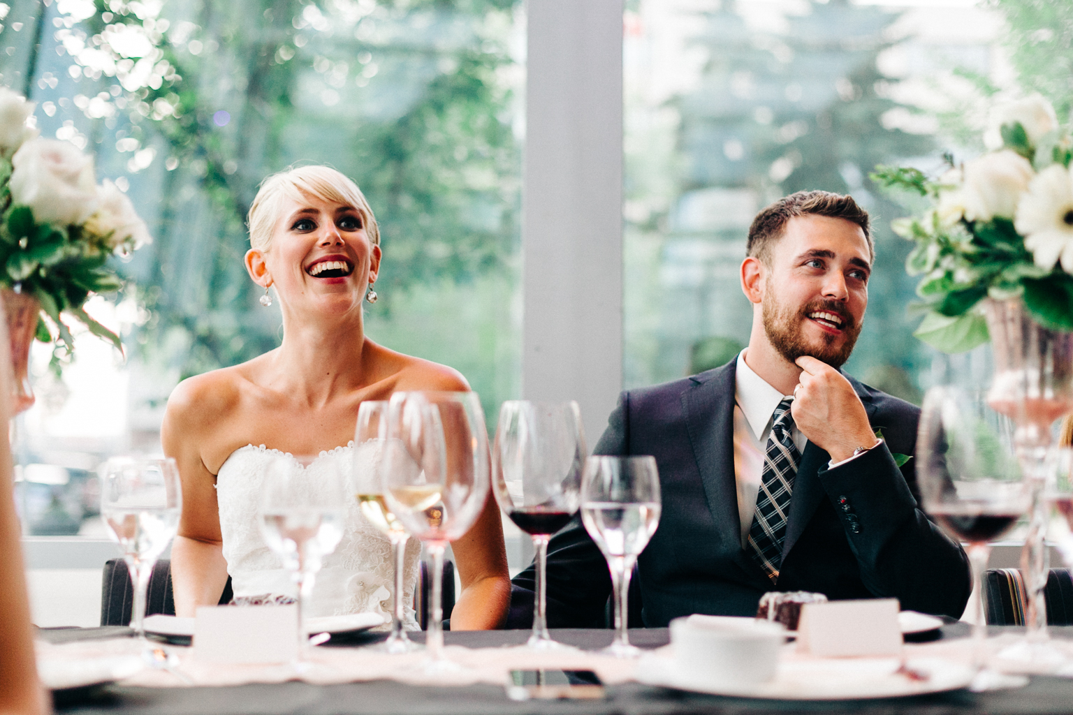 a&d_wedding_small-309.jpg