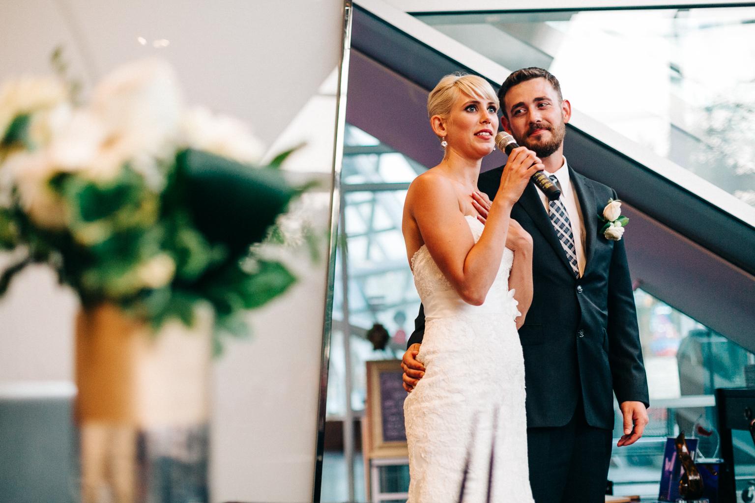 a&d_wedding_small-327.jpg