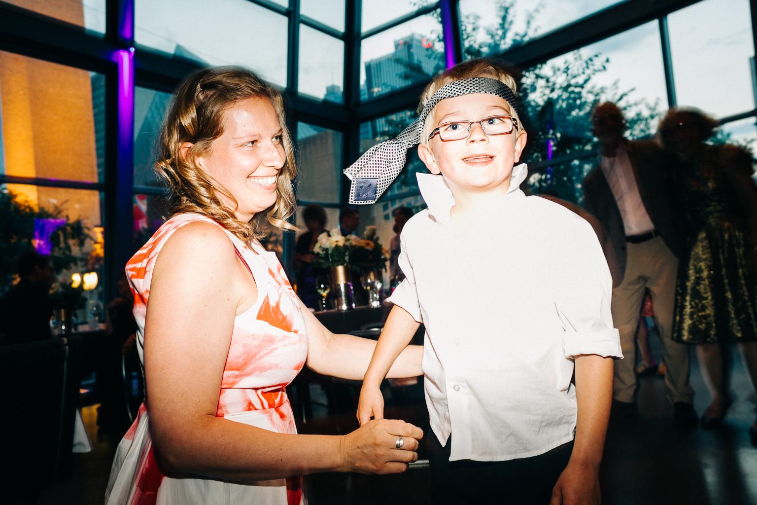 a&d_wedding_small-363.jpg