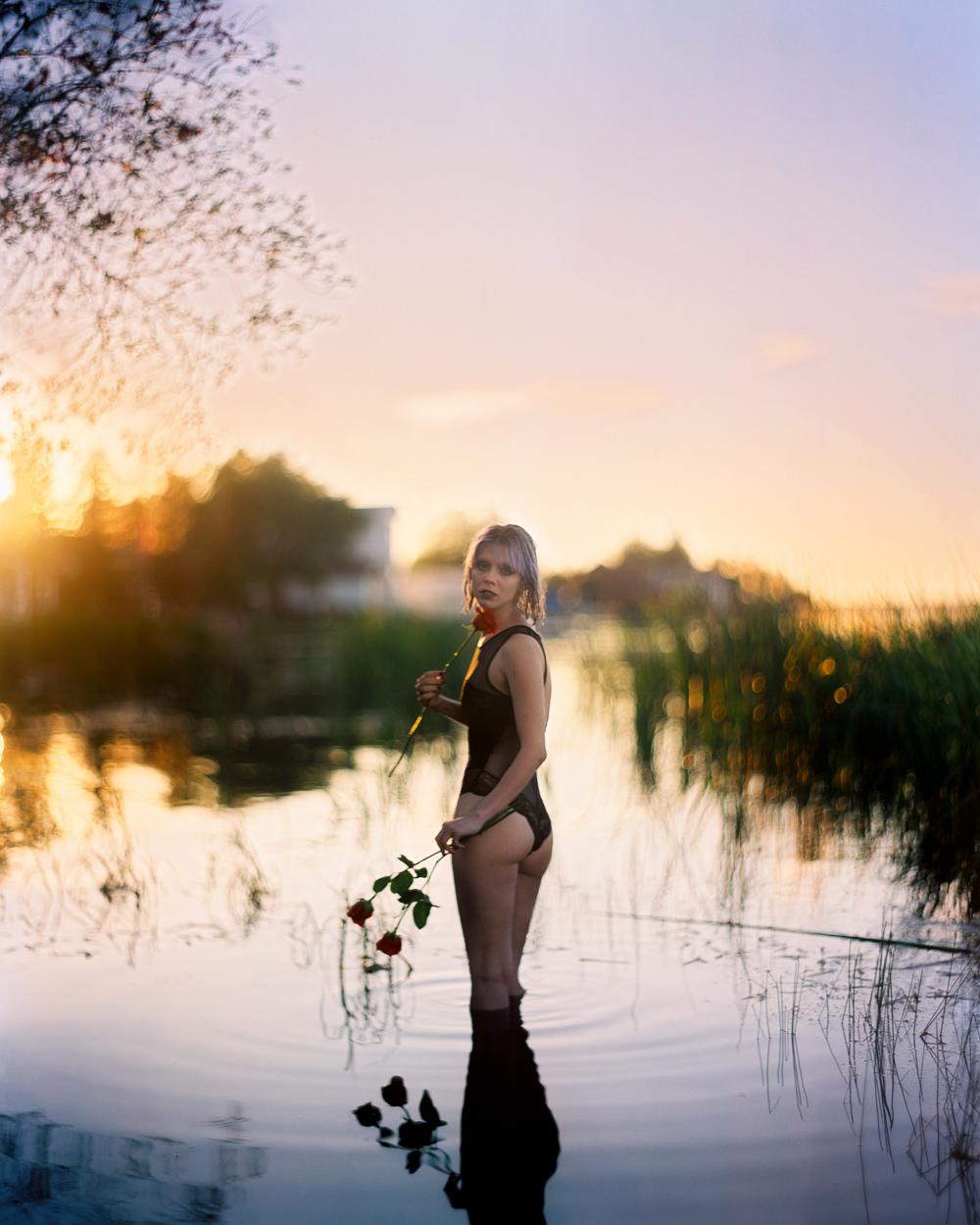 emilia-lake-1.jpg