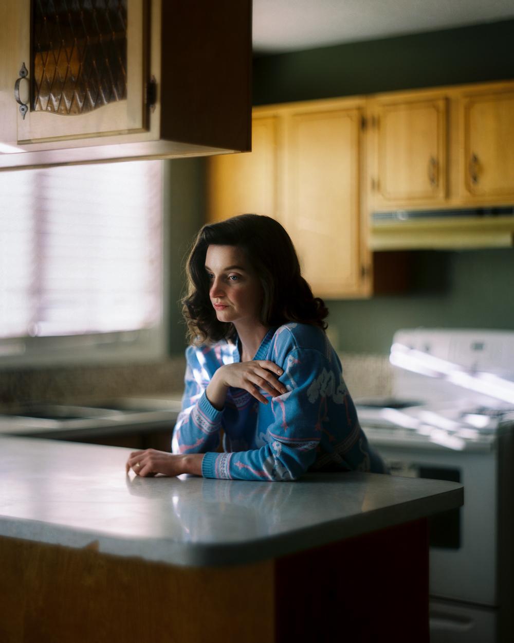 jacq-kitchen-1.jpg