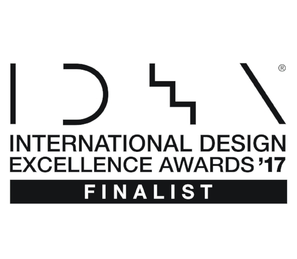 IDEA_17_Logo_Finalist_TextBlack.jpg