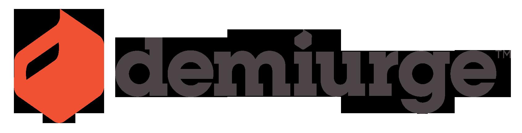 Demiurge_logo.png
