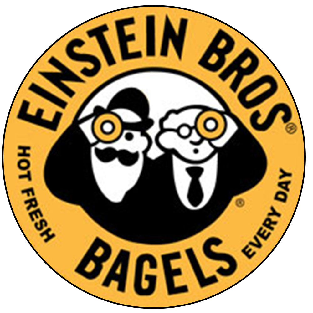 einstein bagels - circle.jpg