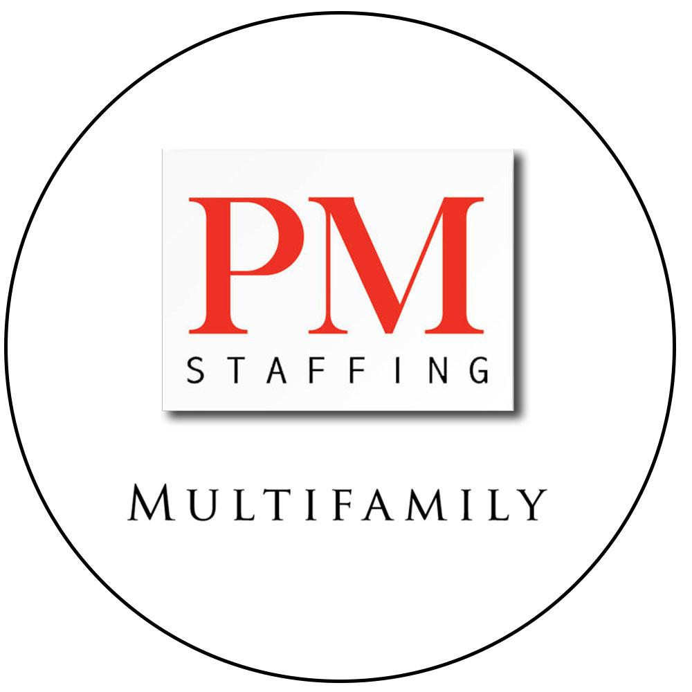 pm staffing - circle.jpg
