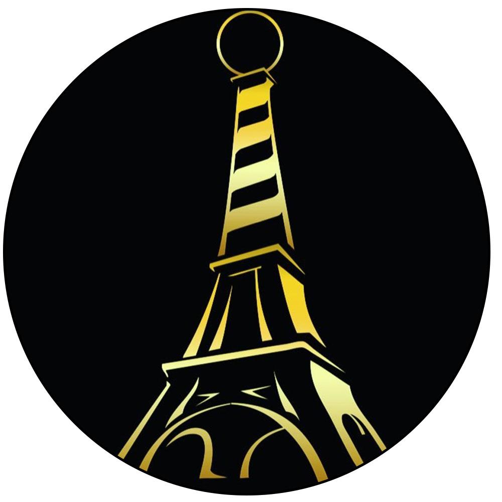 paris - circle.jpg
