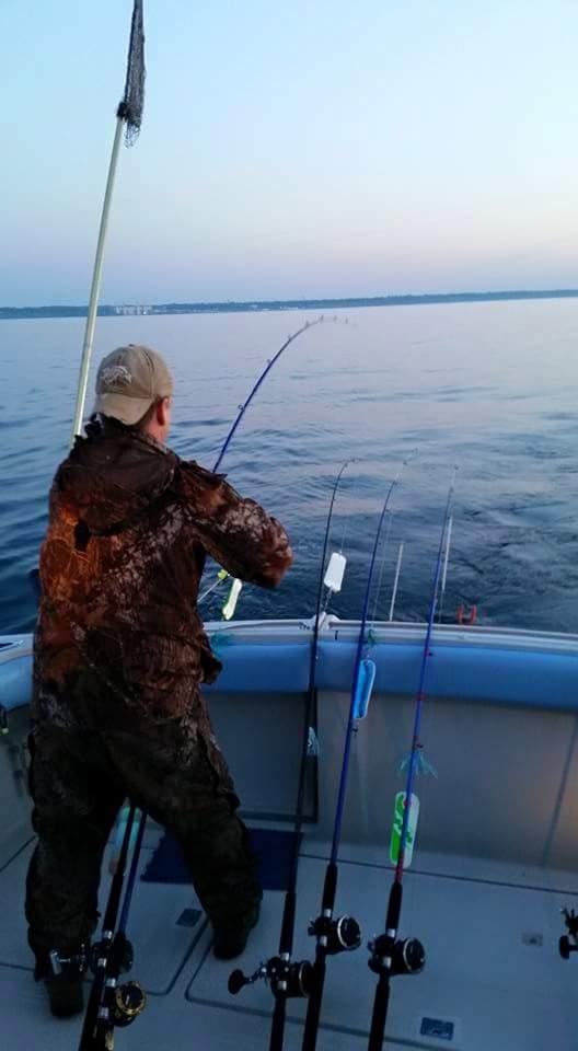 WisconsinLakeMichiganCharterFishing_PortWashington40