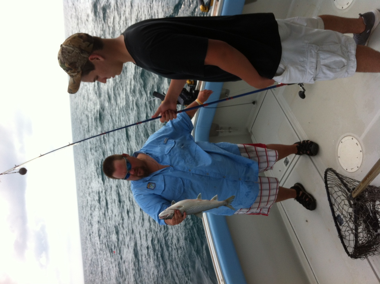 UnrulyCharterFishing_LakeMichiganSalmonFishing.08.jpg