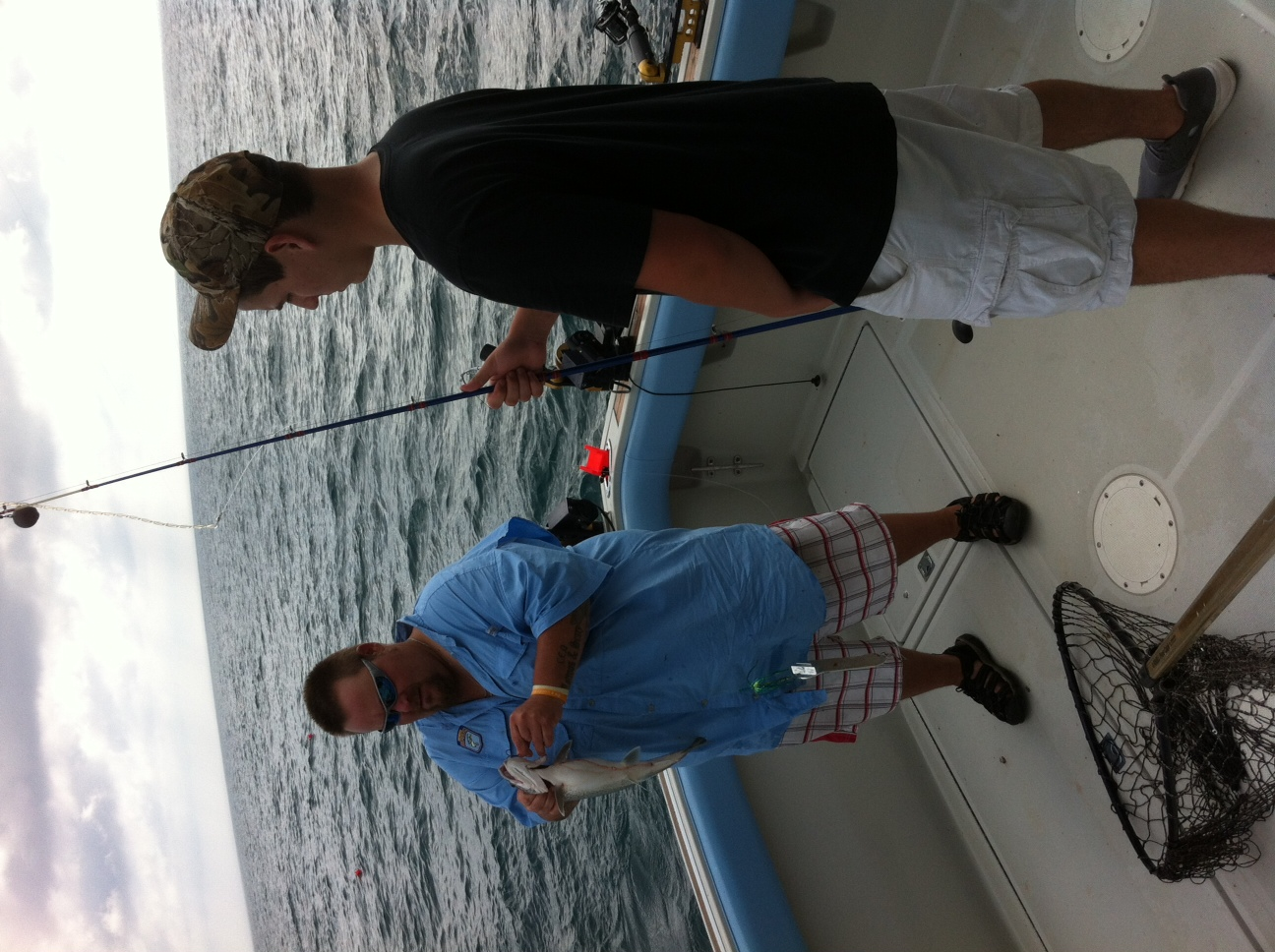 UnrulyCharterFishing_LakeMichiganSalmonFishing.07.jpg