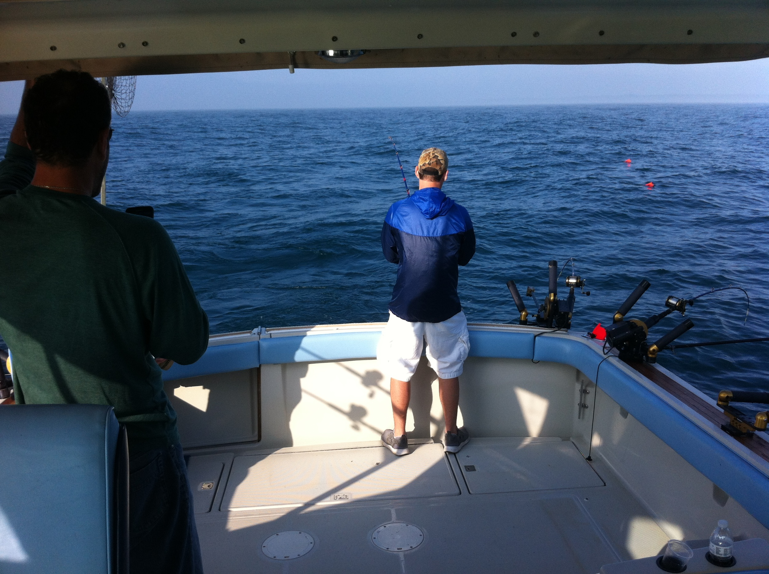 UnrulyCharterFishing_LakeMichiganSalmonFishing.16.jpg
