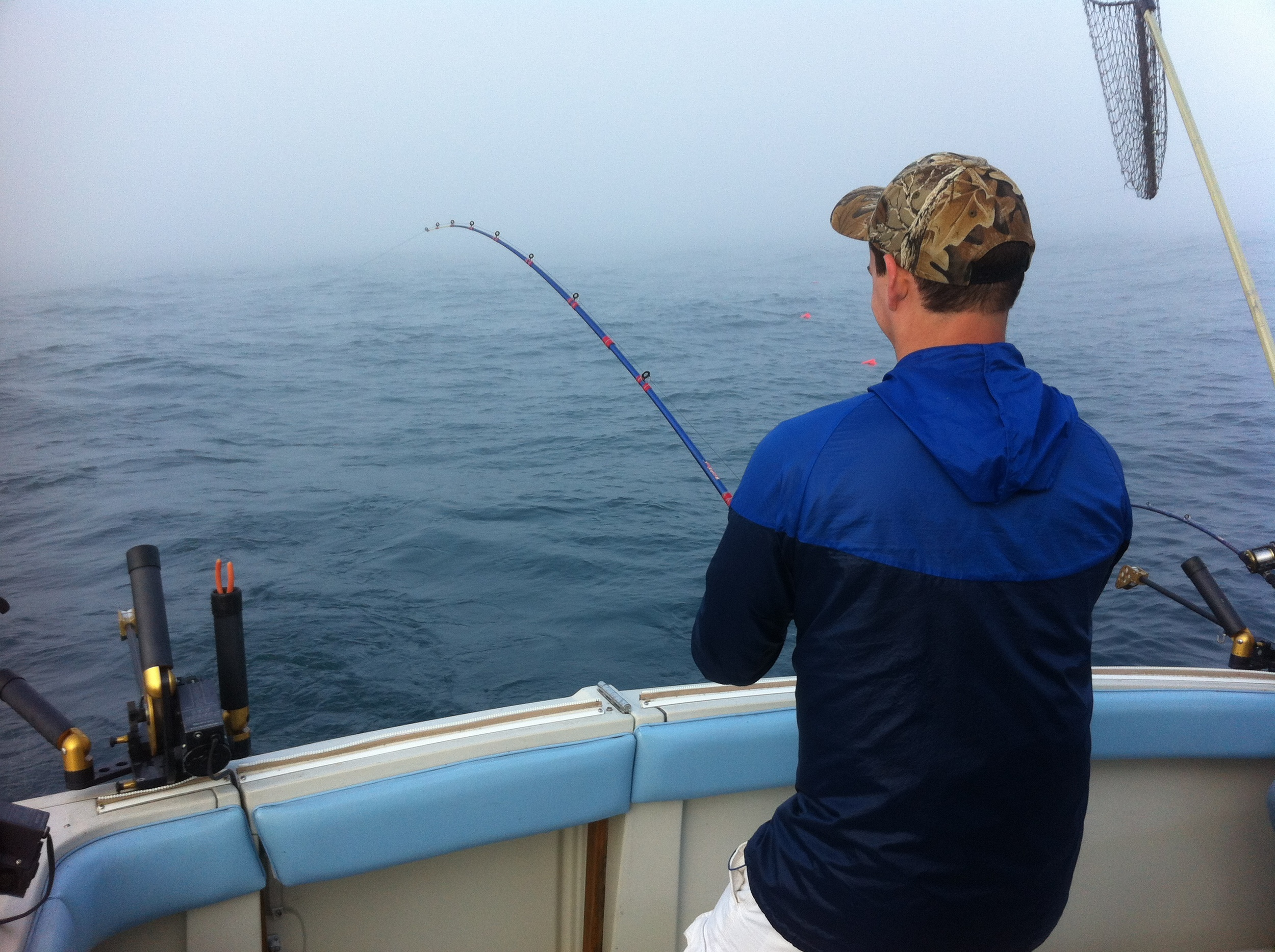 UnrulyCharterFishing_LakeMichiganSalmonFishing.18.jpg