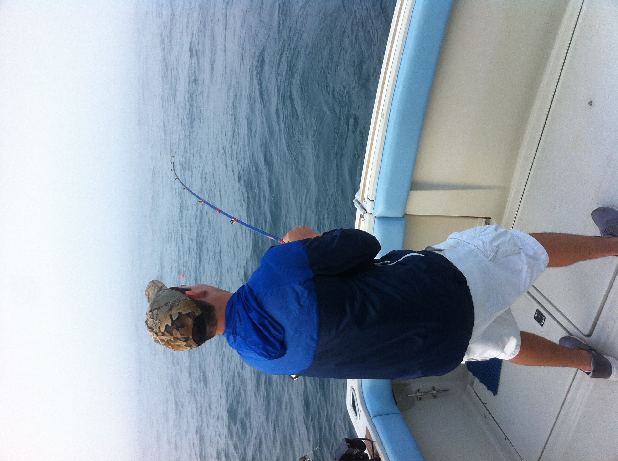 UnrulyCharterFishing_LakeMichiganSalmonFishing.19.jpg