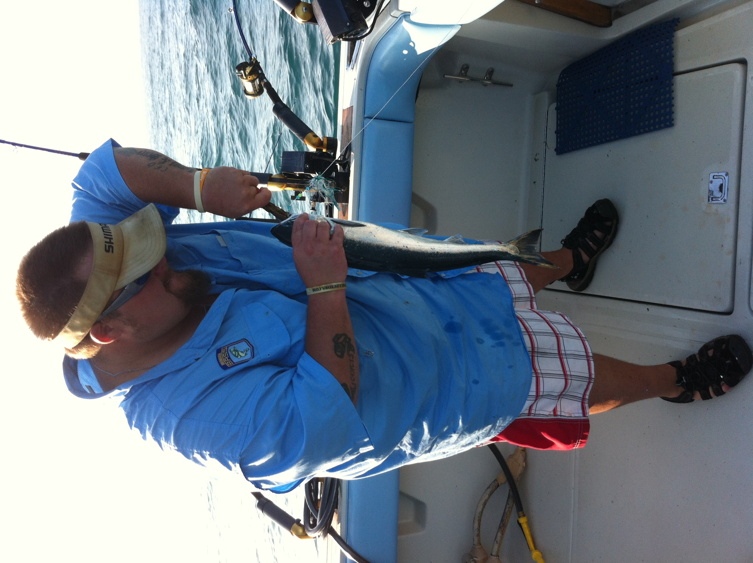 UnrulyCharterFishing_LakeMichiganSalmonFishing.21.jpg