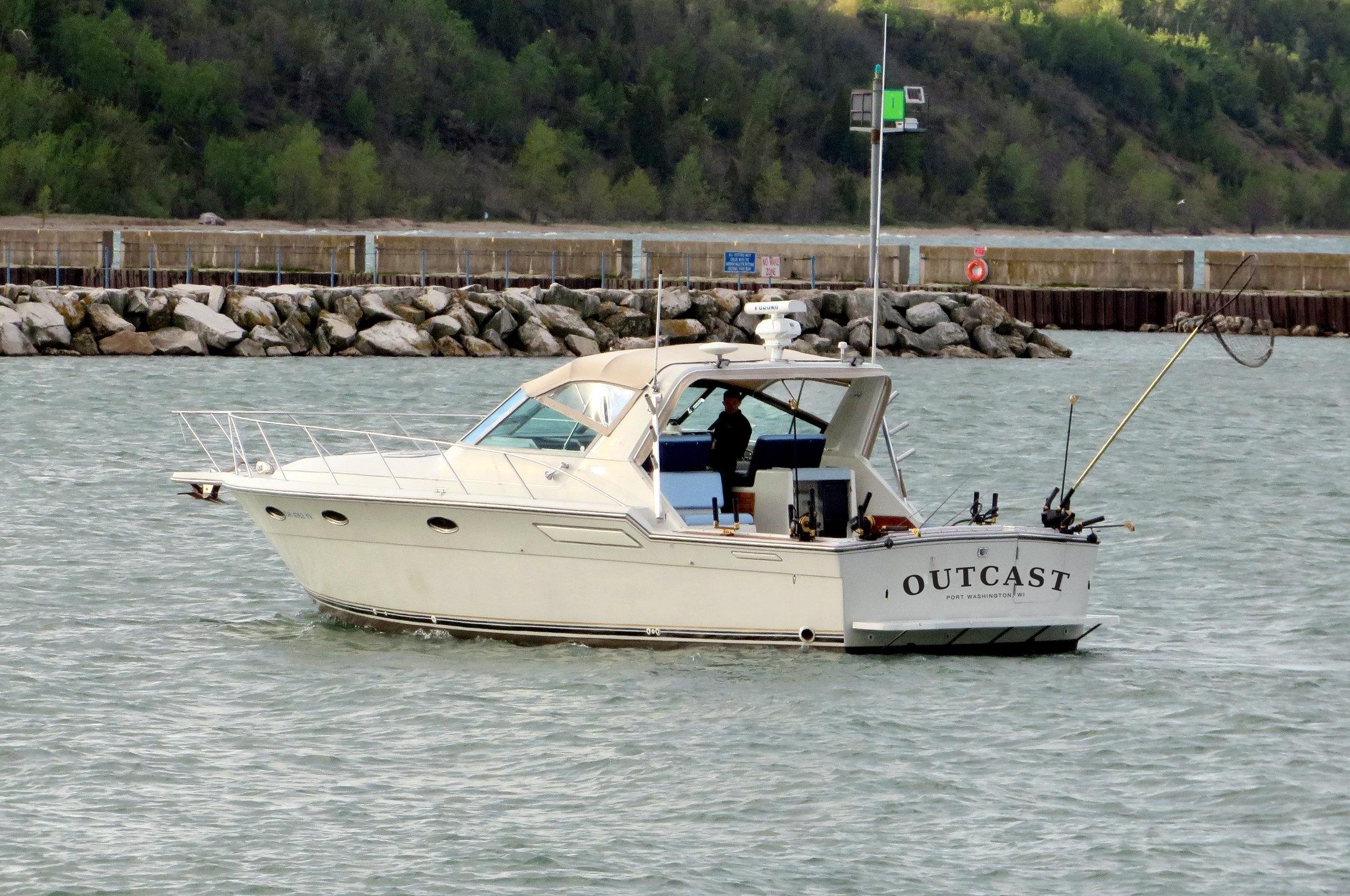 Outcast_Boat-2016_12-29.jpg