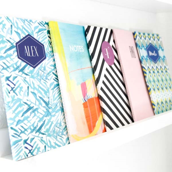 Our generous friends over at  May Designs  have donated one of their super pretty, yet totally functional May Books. You will receive a code to customize your own May Book with their endless choices of layouts, papers, and fonts!