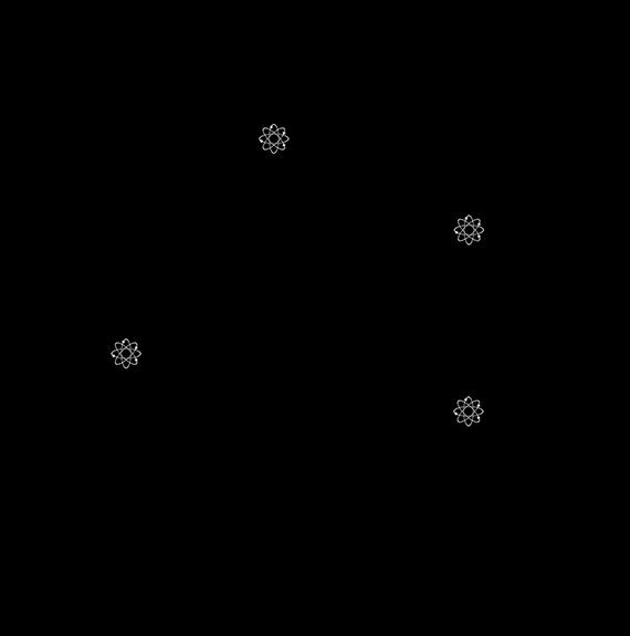 FYP_Credits_Logo.png