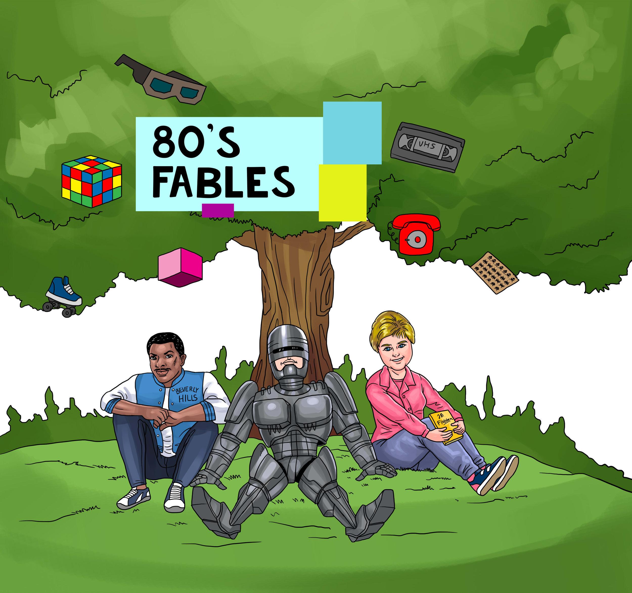 80_s_Fables_color_rev_2.png.jpg