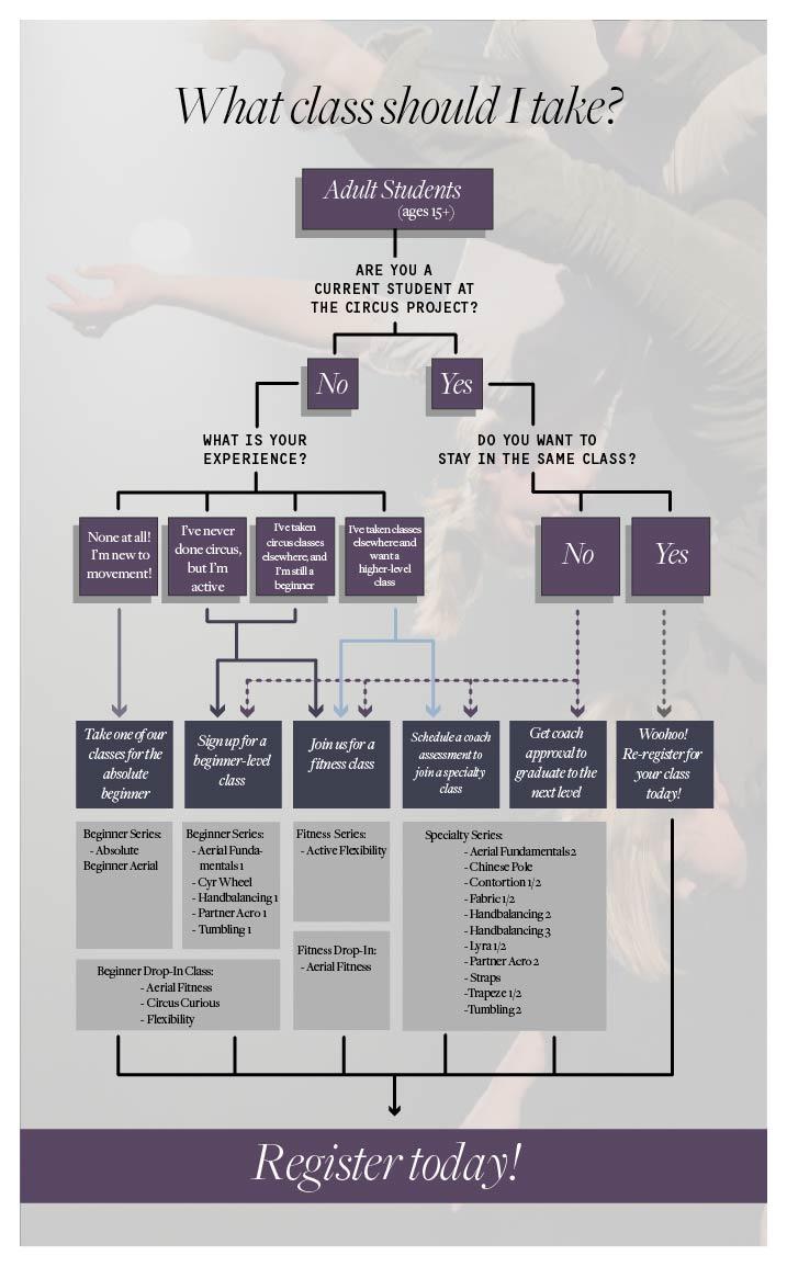 Adult Class Flow Chart vf-01.jpg