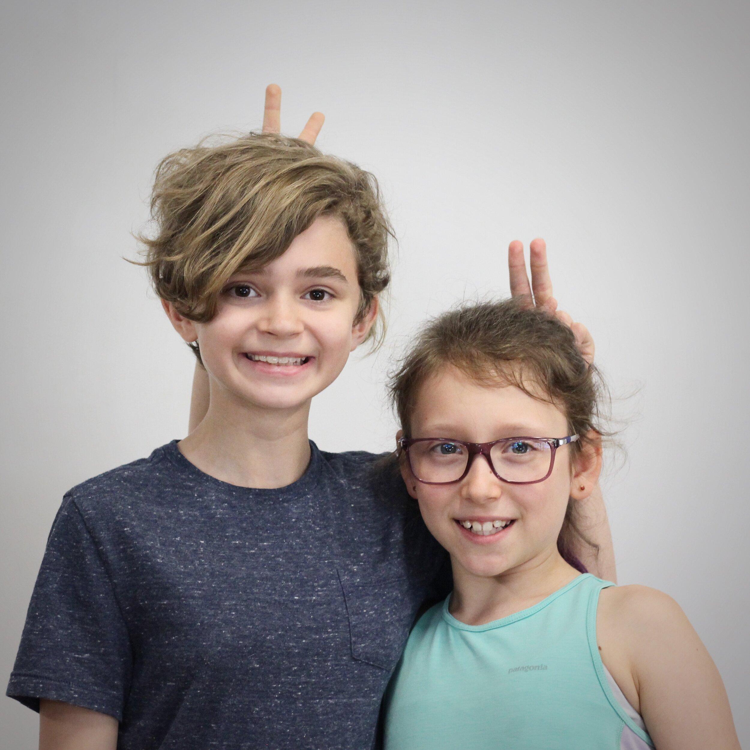 Jane and Emi.jpg