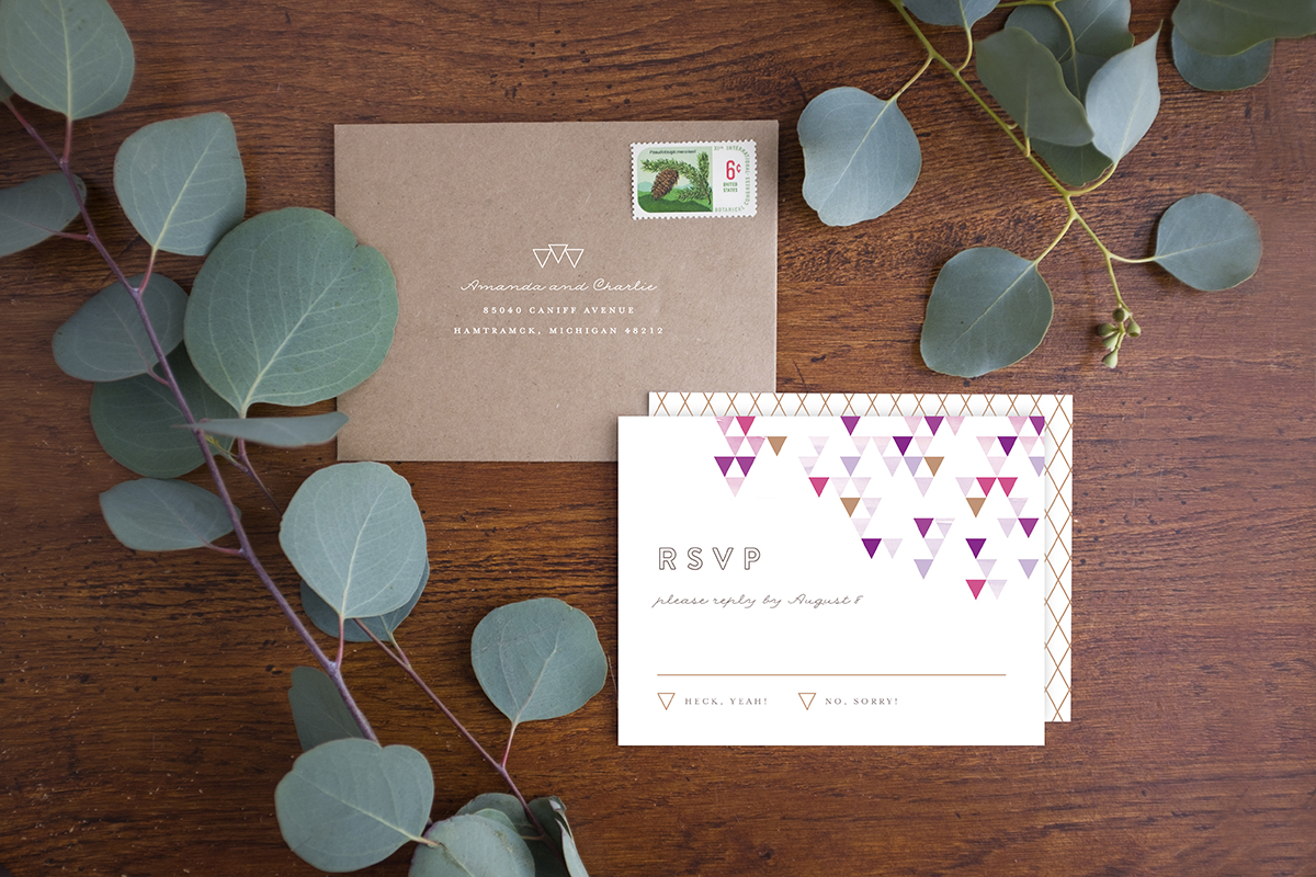 rsvp-and-envelope.jpg