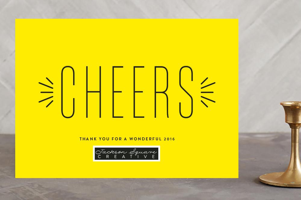 cheers-1000px.jpg