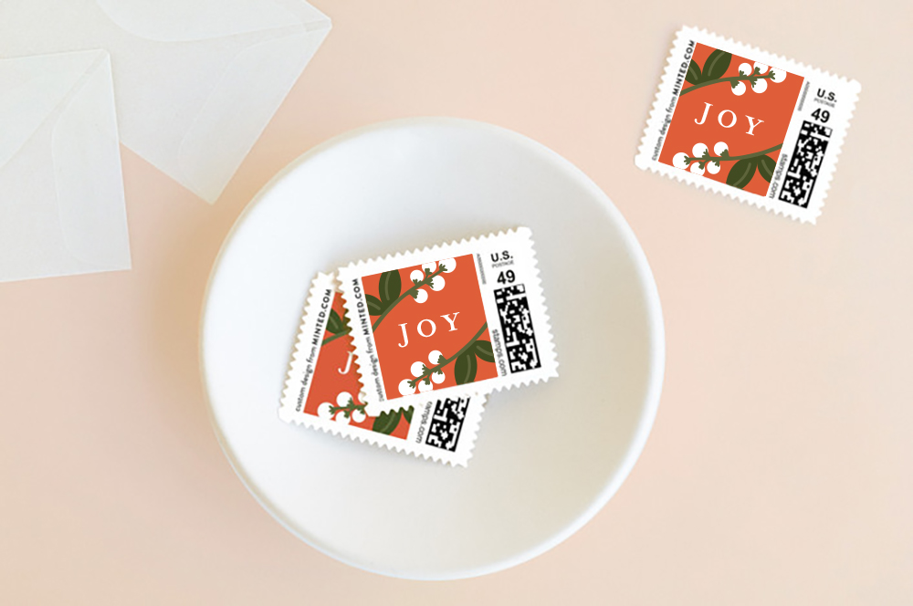 joy-berries-stamps.jpg