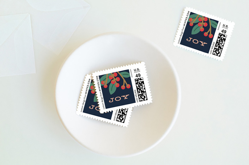 winterberries-stamps.jpg
