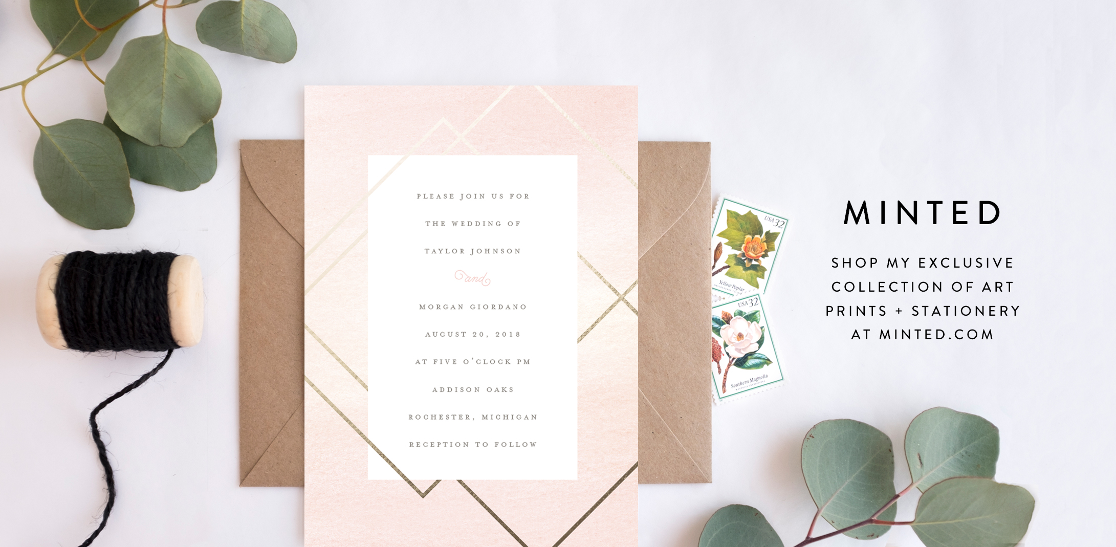 home-page-minted-wedding.jpg