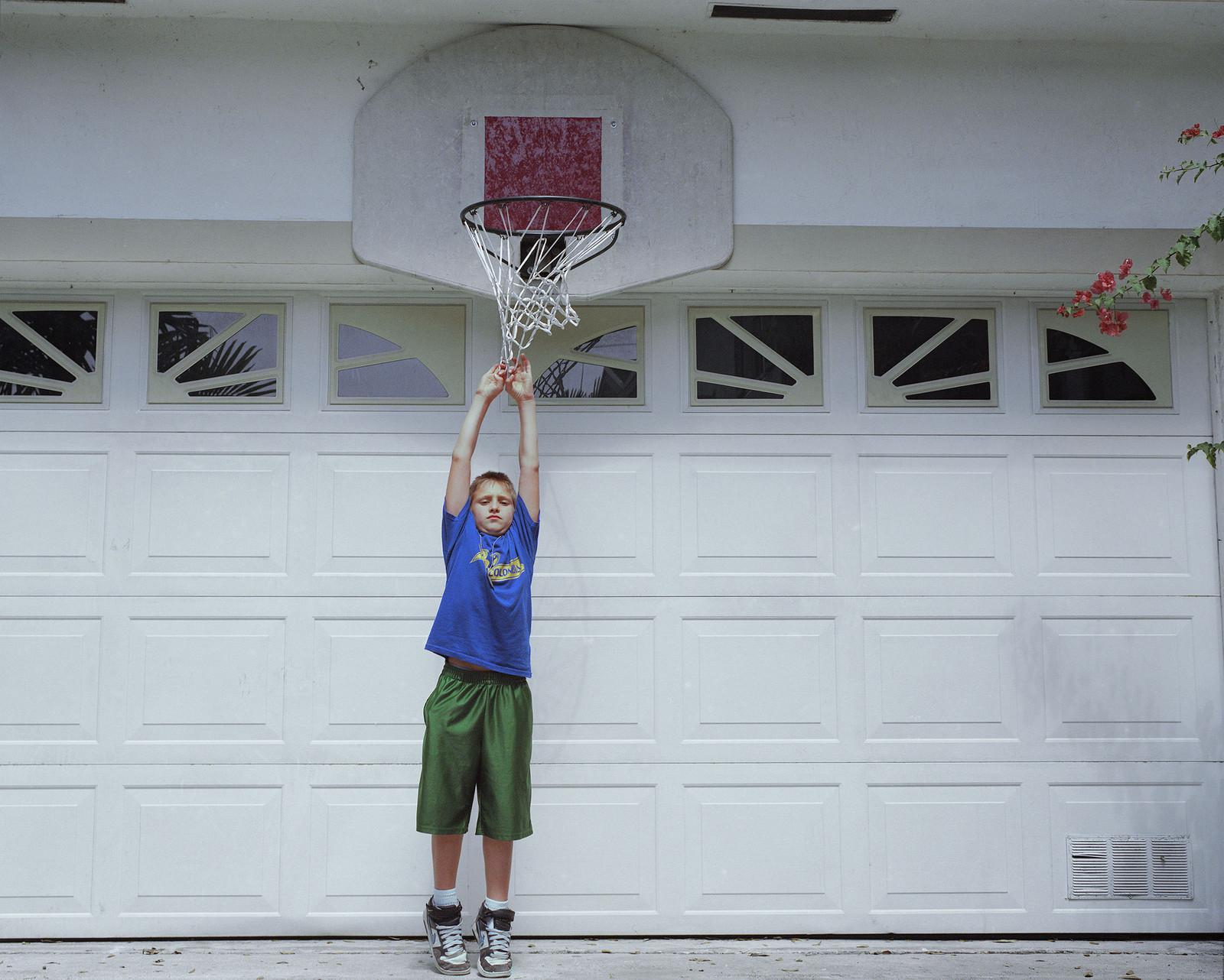 Danny_Basketball_hoop,xlarge.1372803240.jpg