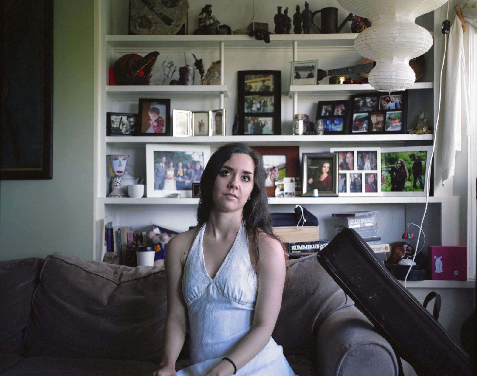 Rebecca-1,xlarge.1368166401.jpg