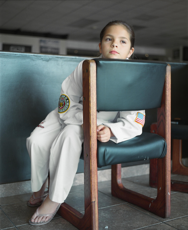 Sierra Karate.jpg