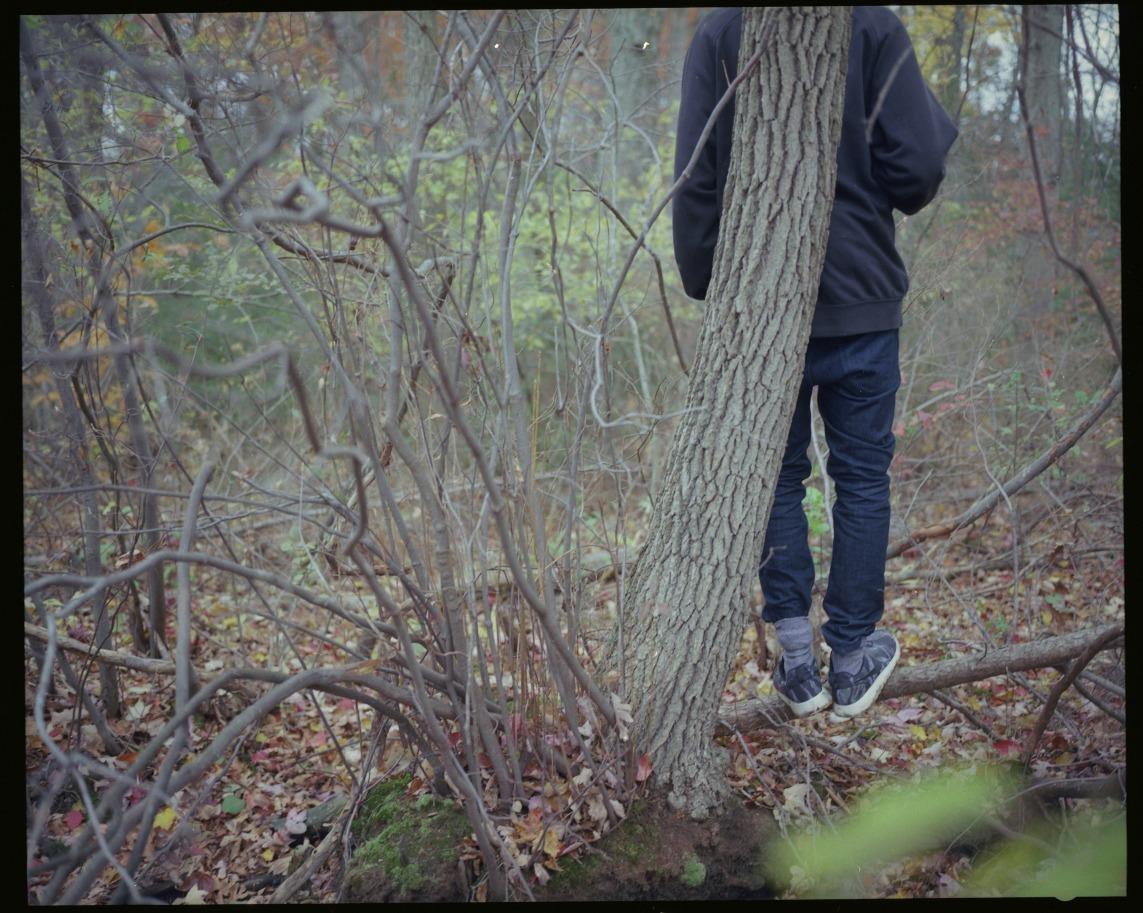 tumblr_mwkic2n3uH1qaqngxo2_1280.jpg