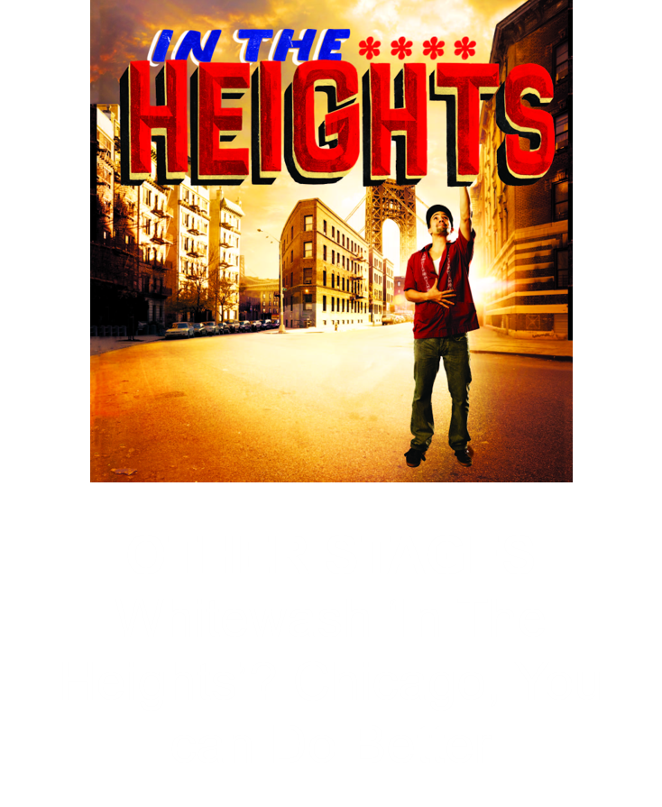 in the heights.png