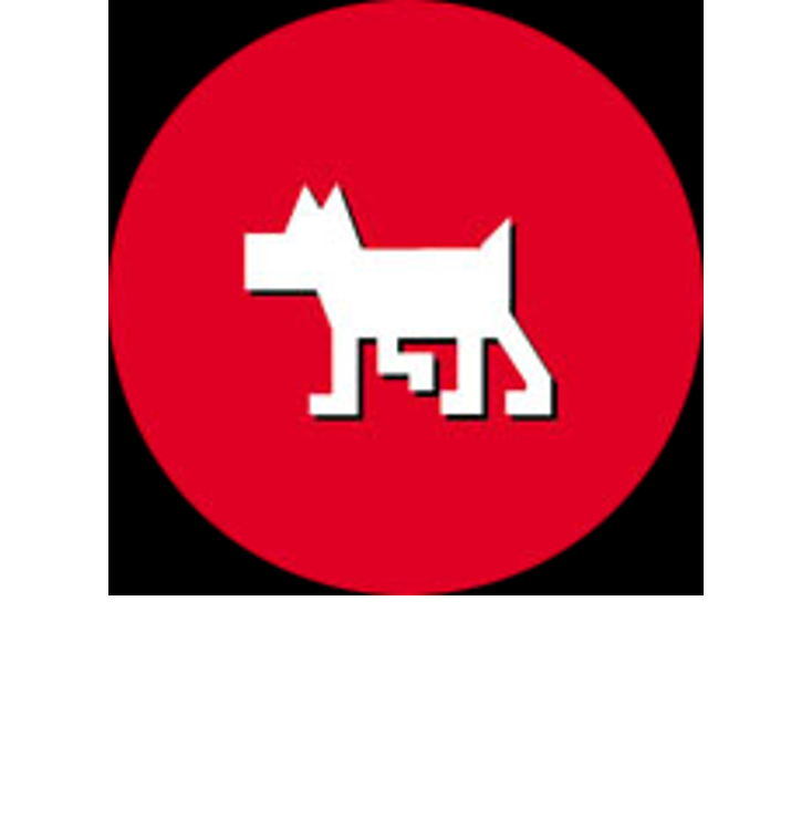 Manbites Dog Theater.png