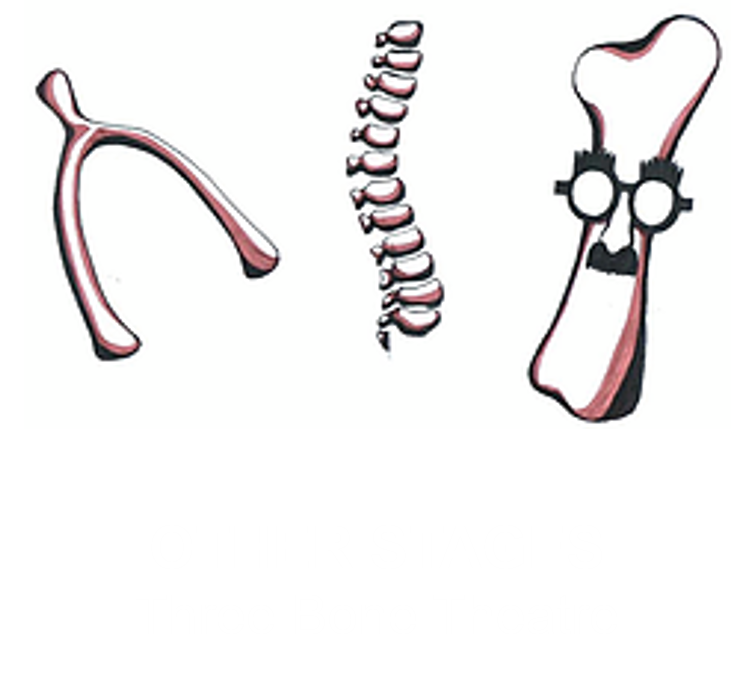 Three Bone.png