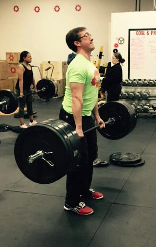 greg-crossfit-deadlift.png