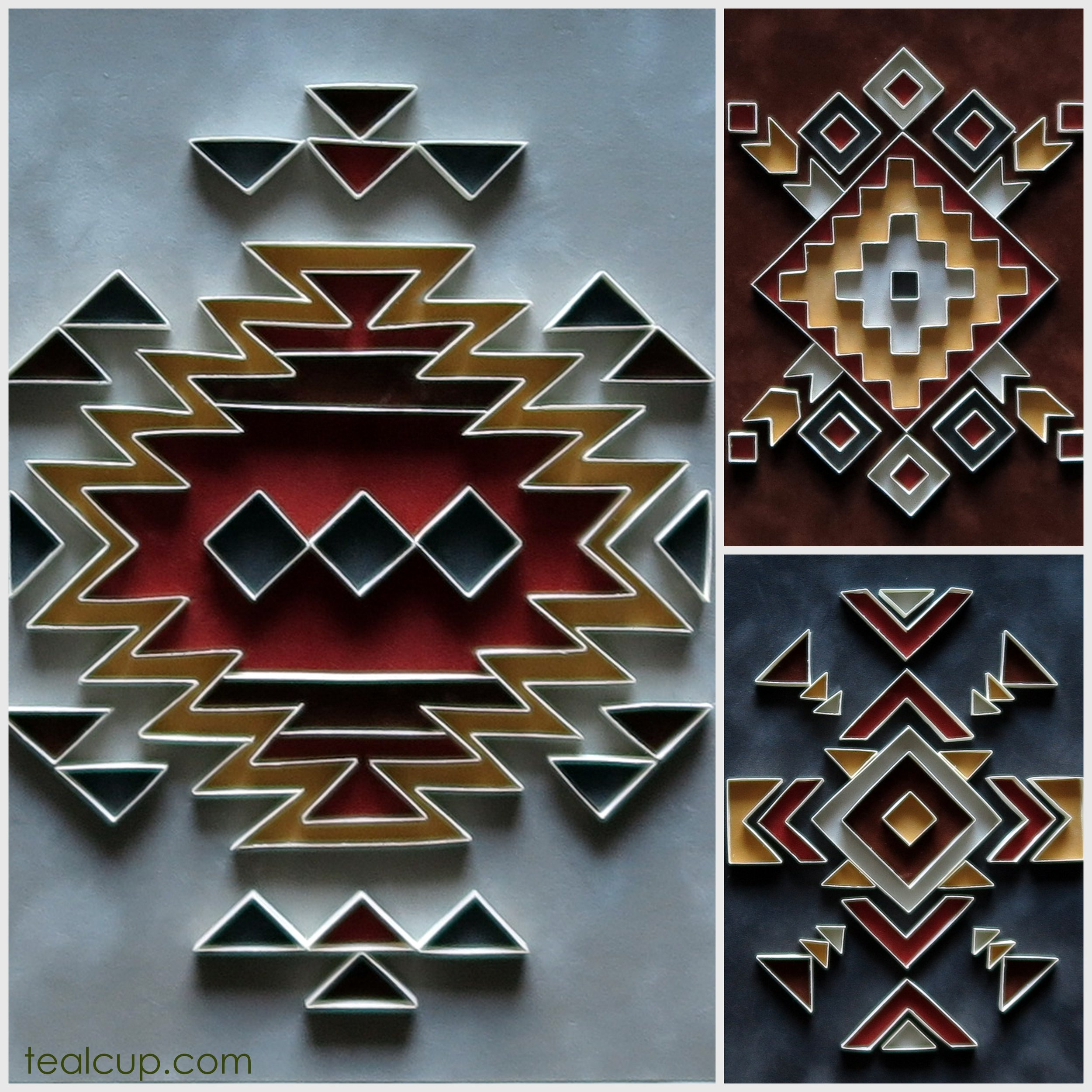 quilling 18 19 20-002.jpg