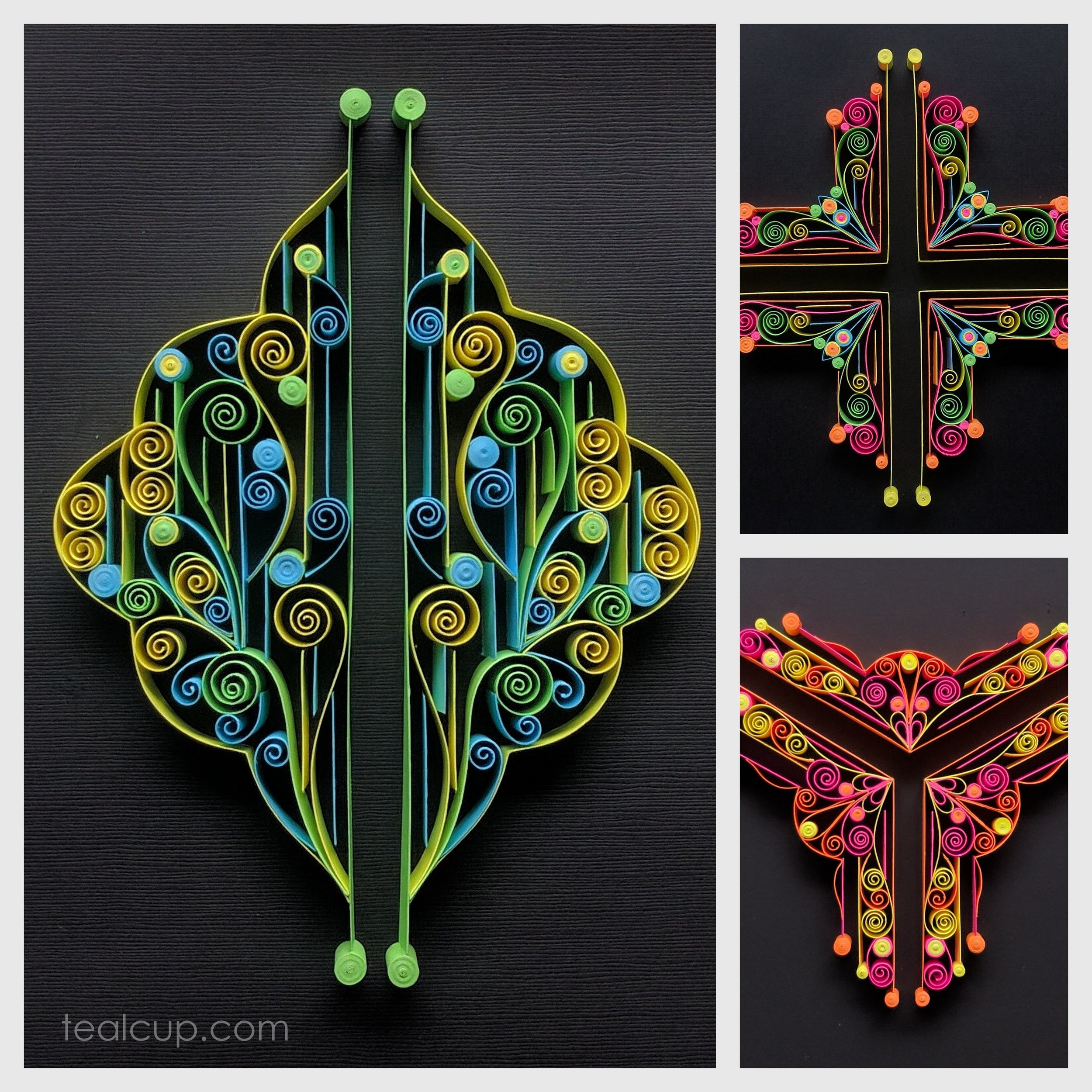 quilling 15 16 17-003.jpg