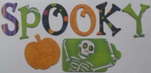 spooky alphabet.jpg