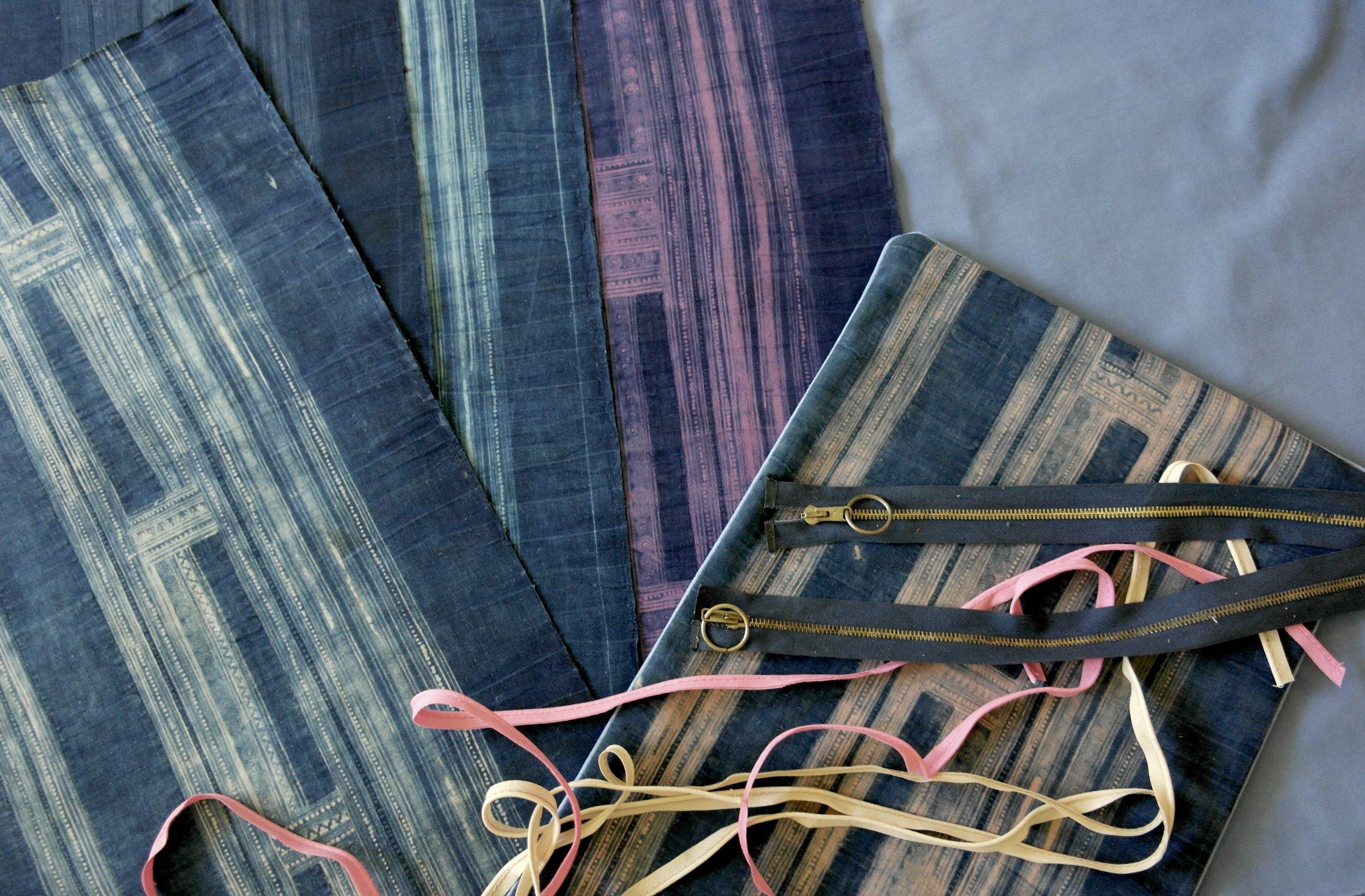 hmong batik cushion.jpg