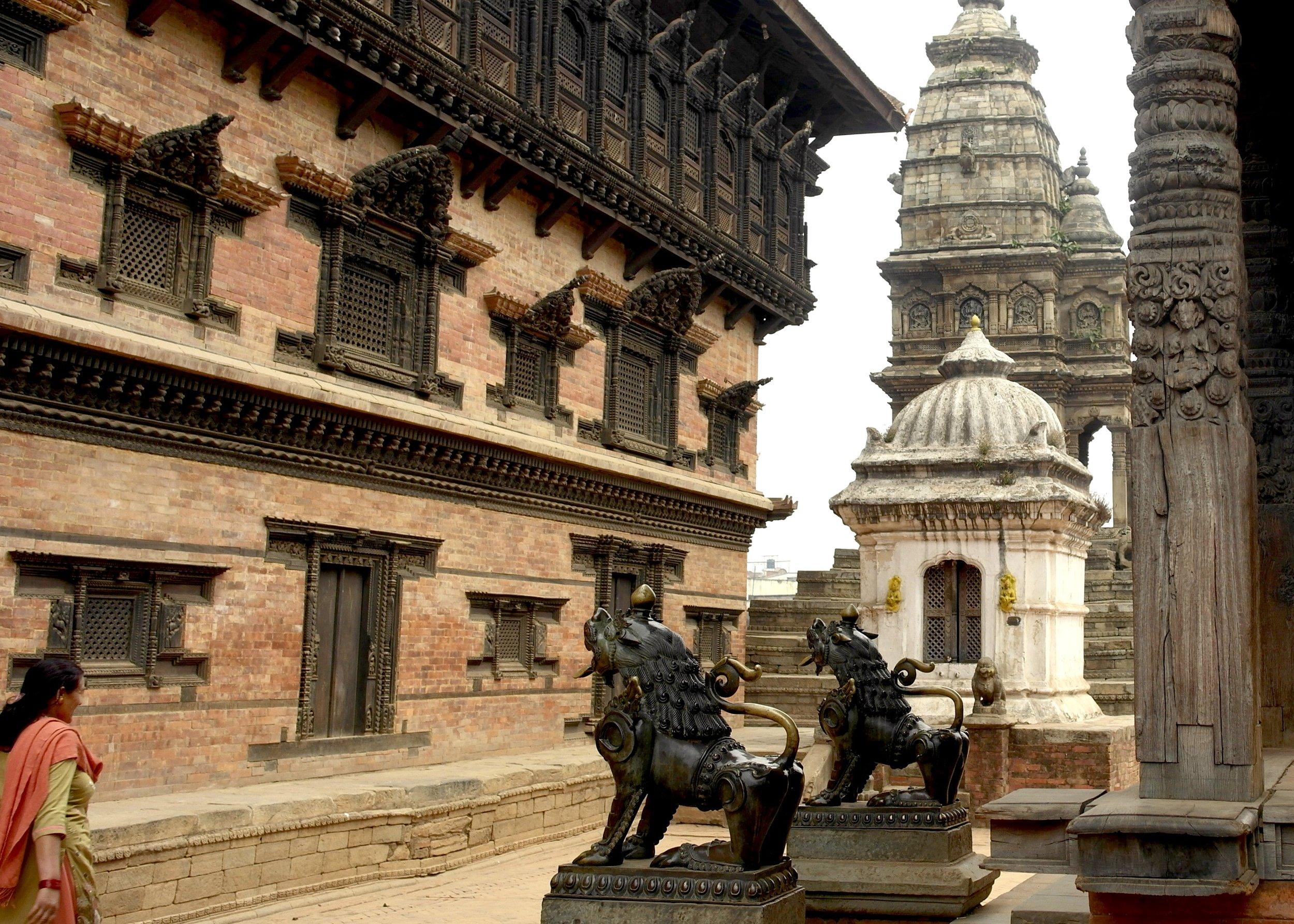 Bhakatpur