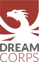 Dream_Corps.jpg